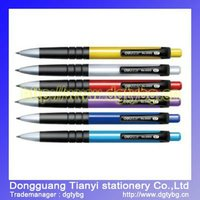Ball pen ball point pen names funny ball pen