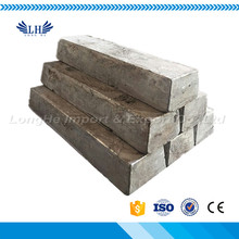 magnesium ingot production wholesale magnesium ingot factory direct supply