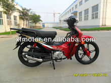High Quality New Style 110cc Cub Motorcycle