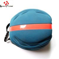 2016 china manufacturer waterproof helmet bag for motorcycle