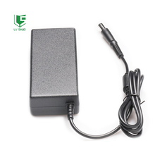 Original battery charger for Dell laptop 90w adapter ac/dc power supply
