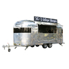 tricycle hot dog cart tricycle hot dog cart hot dog trailers