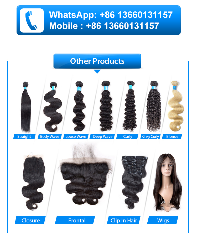 Free shipping real natural brazilian hair extension,100 human hair,cheap top silky straight brazlian hair bundles