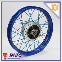Highly recommended spoked rim for sale