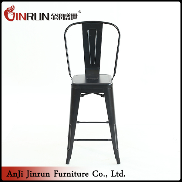 Supreme quality cheap restaurant dining chairs for sell