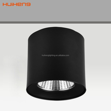 30W cree COB Surface Mount LED Down Light Fixture