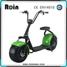 2018 newest product china electric moped with pedals
