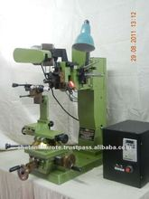 Faceting Machine For Sale