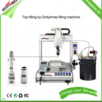 Ocitytimes F1 Fully Automatic Cartridge Filling