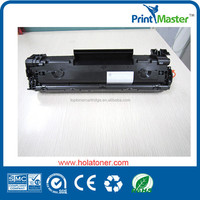 Original Packing Compatible toner cartridge CF283A CF283X for HP with flexible price ( Mejor y estable calidad )