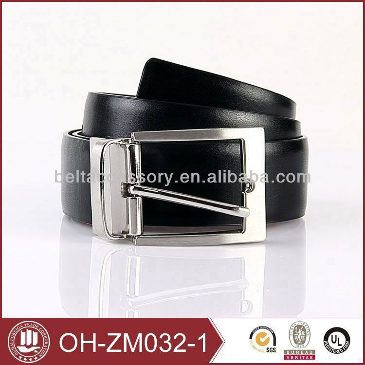 Alibaba premium market holes belt of wholesale custom belts
