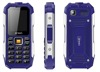 for wholesales Ipro Shark 2 inch three proofings feature phone buy mobile phones direct outdoor