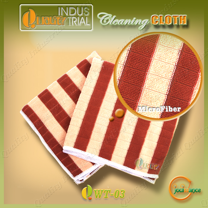wholesale USA and EU market standard cleaning microfiber shower towels china online sale