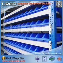Warehouse Shelving Economical Pallet Rack heavy duty cantilever storage racking