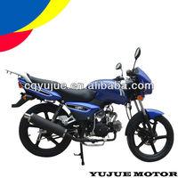 Hot Sale Cheap Chinese 120cc Motorcycles