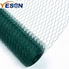 /product-detail/anping-50x50mm-hexagonal-wire-chicken-mesh-double-twisted-hexagonal-mesh-netting-60742764229.html