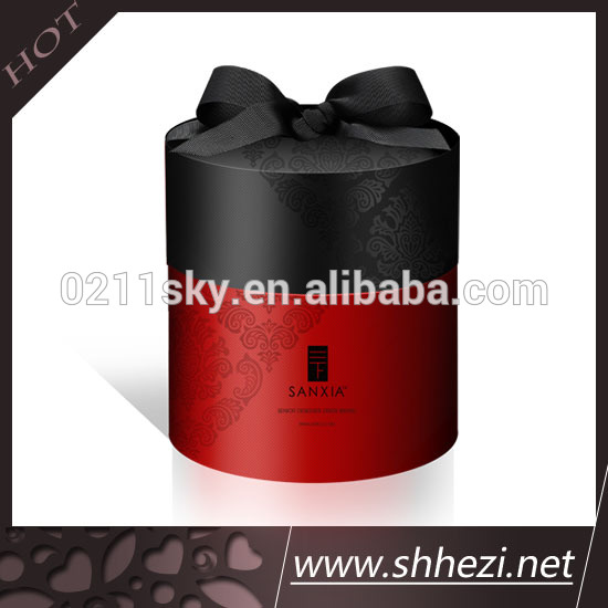 manufacturer metal coin box for gift