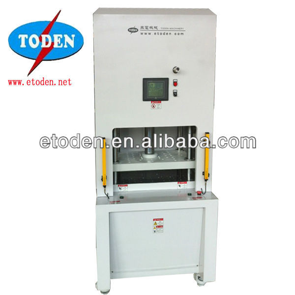 leather case cutting machine with hydraulic system,CNC leather cutting machine