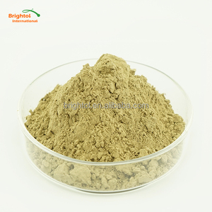 100% natural formononetin Extract Powder red clover flowers