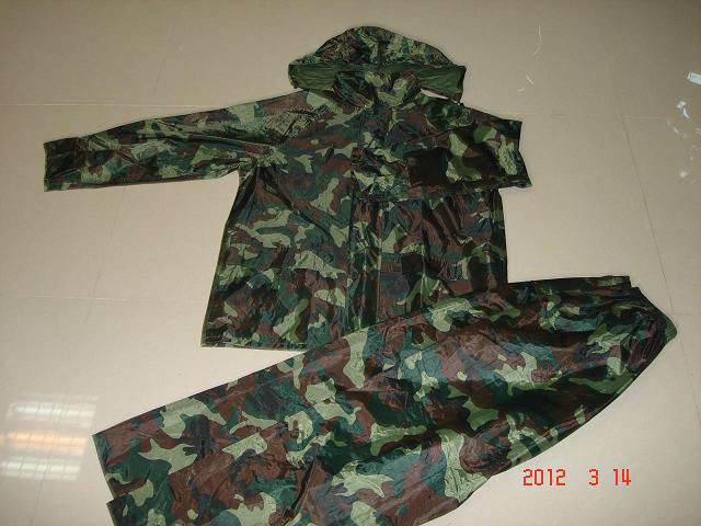 Bike rain jacket,Rain jacket fabric,Waterproof rain jacket