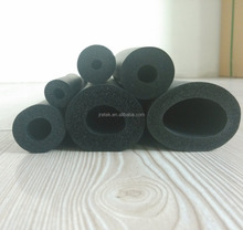rubber insualtion hose for buildings,rubber tube