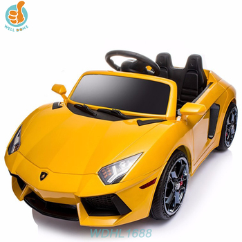 WDHL1688 KIds Electric Battery Car,Kids Battery Cars Prices,Kids Car Price