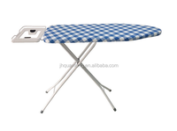 Hot Sale High Quality Iron Board electric ironing board rubber feet for ironing board