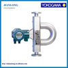 low cost yokogawa RCCT36 water flow meter or water flow rate meter China supplier