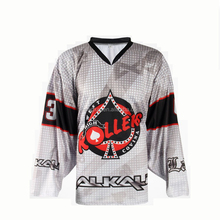 cheap hockey equipment, custom ice hockey practice jerseys wholesale