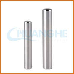 China manufacturing high-quality r clips retaining pins