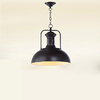 /product-detail/wholesale-best-price-classic-loft-industrial-design-pendant-lamps-led-60570762468.html