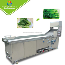 Best Price Automatic Fruit and Vegetable Sterilizing Machine