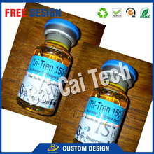wholesale sterile injection tubular empty clear amber 1ml 3ml 5ml 15ml 20ml 30ml 2ml 10ml pharmaceutical glass vial