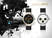 Alibaba express wholesale cheap price ios smart watch for Apple phone