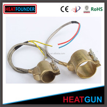 BEST STAINLESS STEEL MICA HEATER COIL FOR EXTRUDER