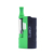 Hottest selling USA 510 thread cartridge atomizer variable voltage mini cbd vape box mod