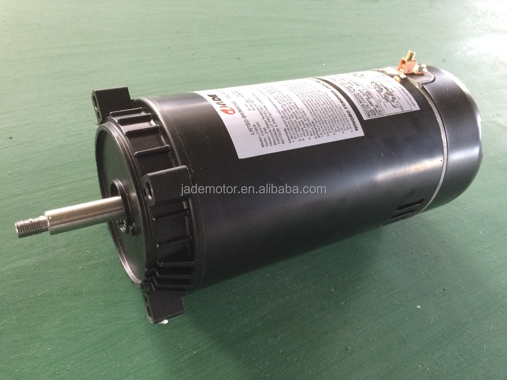 Swimming Pool Pump Motor Buy Swimming Pool Pump Motor