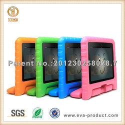 EVA Kids Cover cases for android tablet 7 inches Kindle fire hd