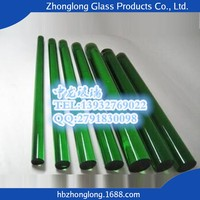 Super Performance Hot Selling Hollow Pyrex Glass Tube Pipes