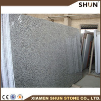 competitive price cheap granite slabs for sale