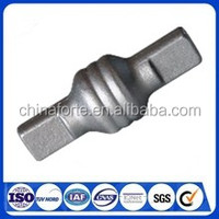 factory OEM all metal steel forging auto parts casting forging car auto parts market