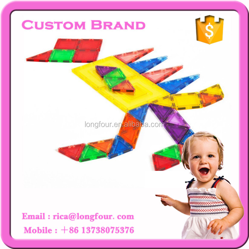 Educational wooden infant toys