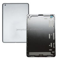 OEM new arrival top quality For Ipad mini 2 back cover