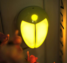 New creative products ! LED night light magic lamp