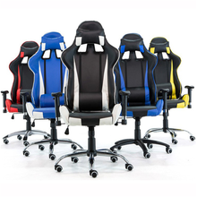 cheap Gaming chair/racing gaming Chair/Computer game Chair