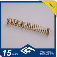 Buffer Tube / Receiver Extension Recoil Spring