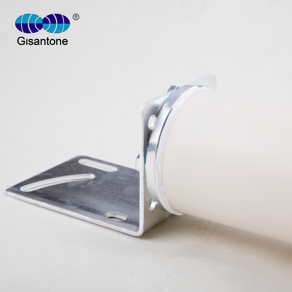 gps mouse antenna