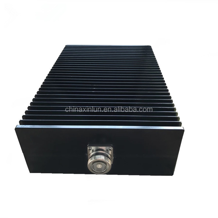 Base Station High Power 300W RF Termination within DIN type Connector