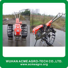 Kubota tractor prices best farm hand tractors for sale
