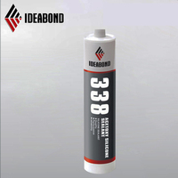 High Quality Waterproof Polyurethane Silicone Sealant